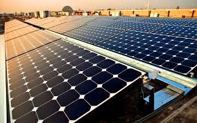 Ampere Energy se suma a la nueva sección de Autoconsumo de APPA Renovables