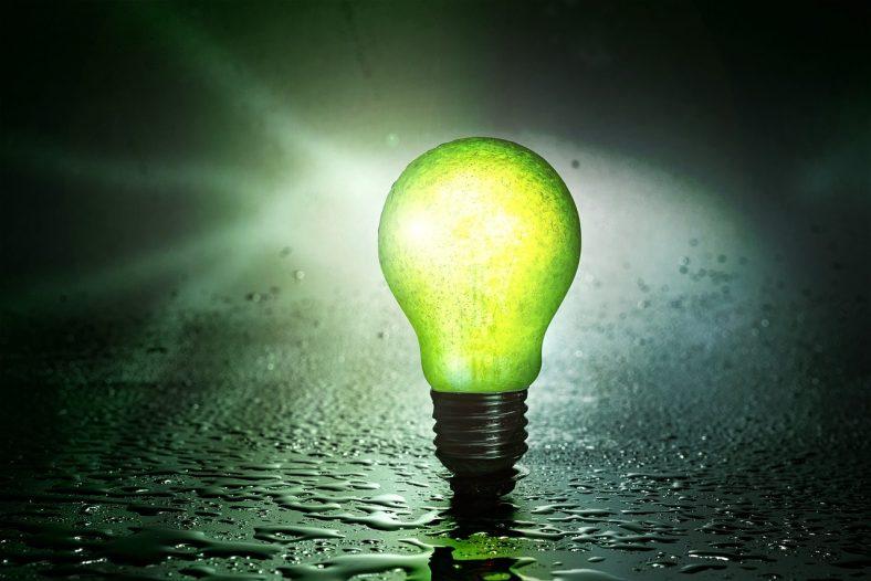 14 de febrero: Feliz día de la energía