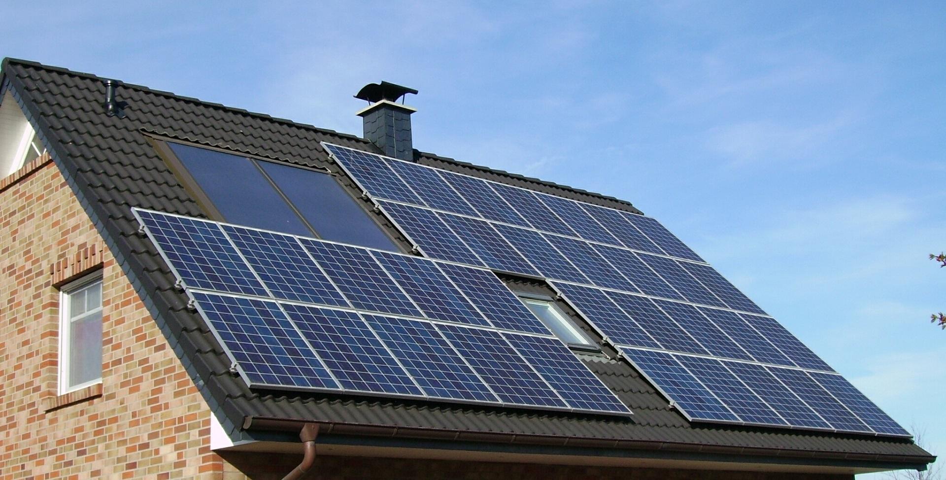 Ampere Energy y Grupo JAB impulsan el autoconsumo solar con baterías