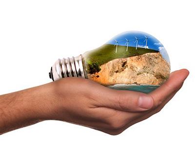 Feliz Día de la Eficiencia Energética