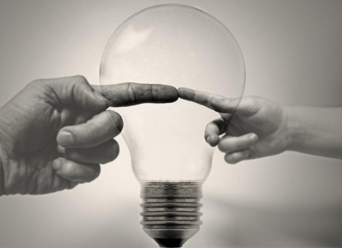 Te ayudamos a reducir el consumo de energía eléctrica en tu hogar