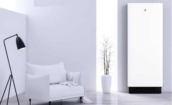 Cuarentena: Diez razones por las que combinar tu instalación solar con una batería inteligente