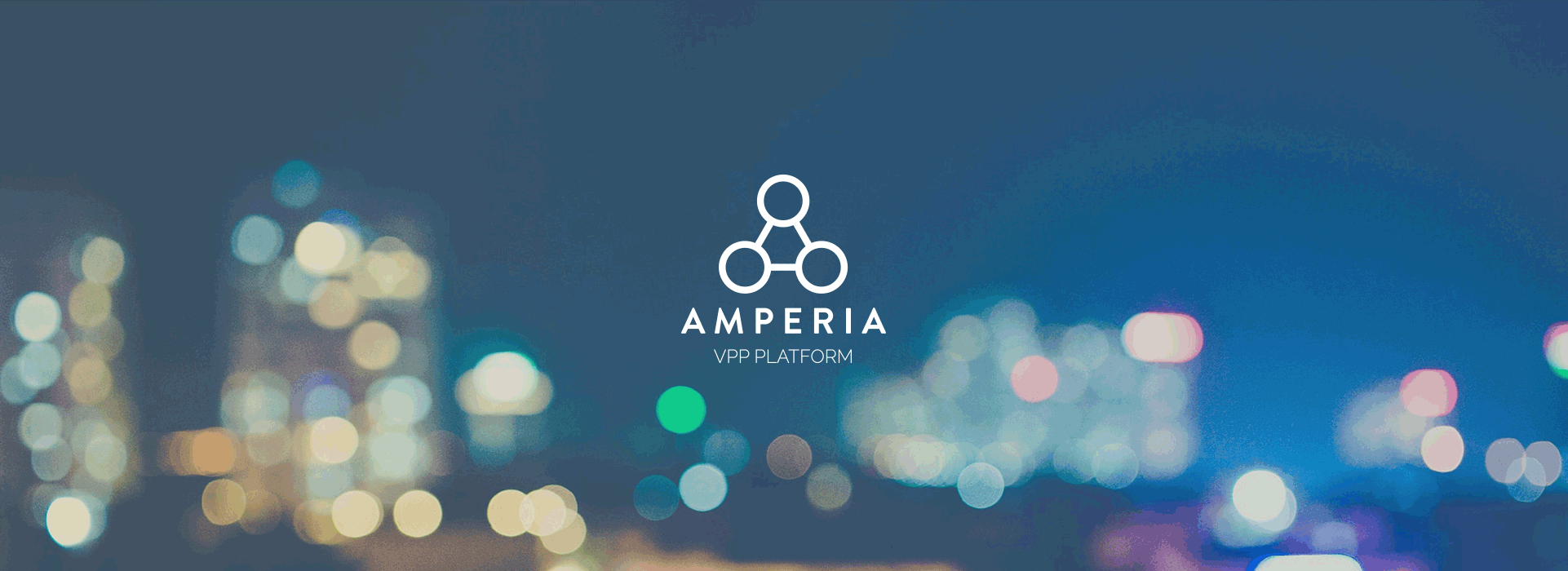 proyecto amperia